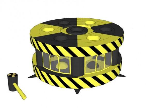 schlag-den-maulwurf-eventmodule-confetti