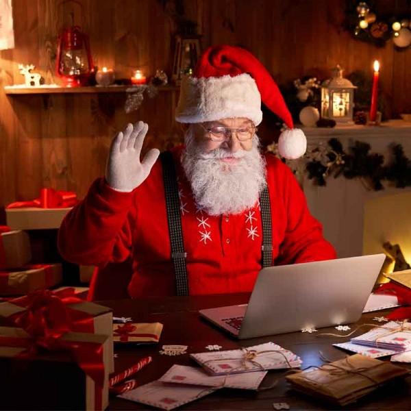 virtuellen-weihnachtsmann-buchen-mieten0yjpoxcWatmZx
