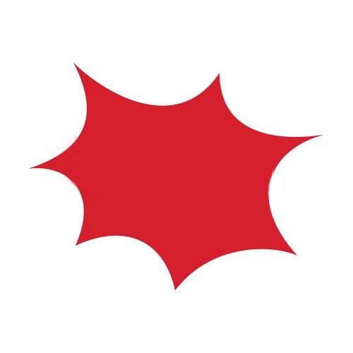 eventmodule-logo-3
