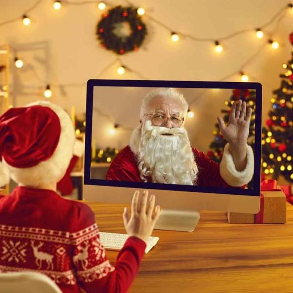 anleitung-virtueller-weihnachtsmann