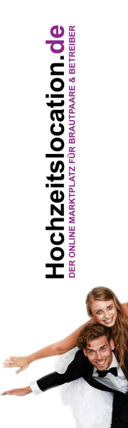 hochzeitslocation-eventmodule-banner-180x600
