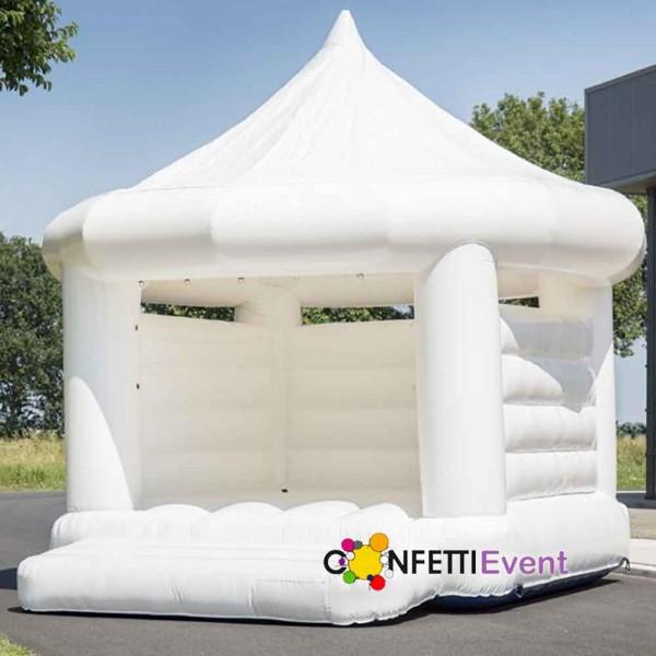Huepfburg-Hochzeit-nrw-confettiffQ04K2JMYKLi